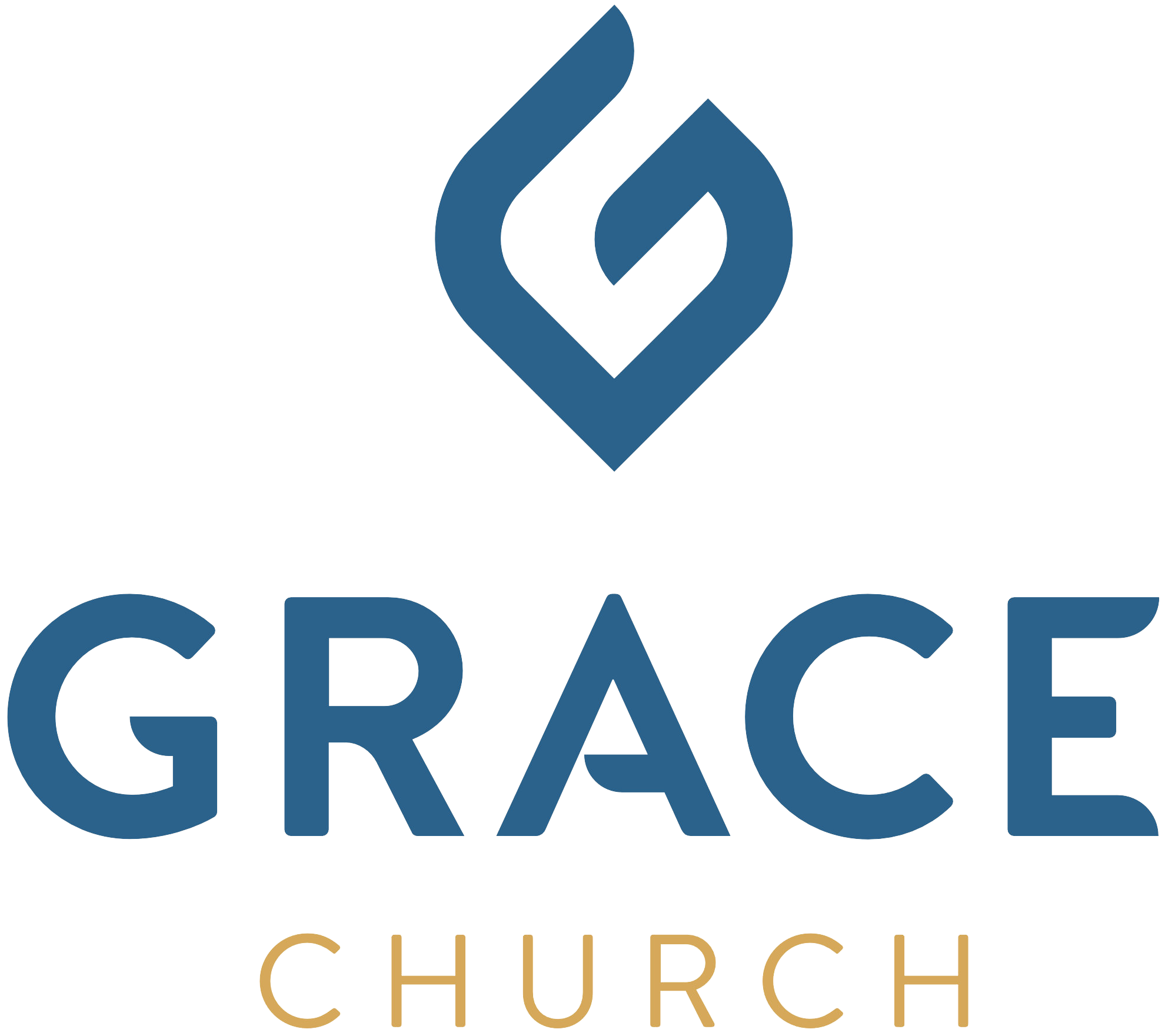 grace logo new