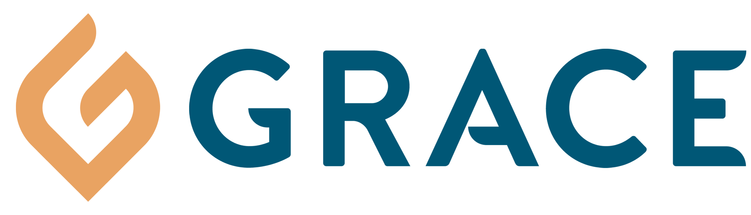 Grace Website Logo Sticky
