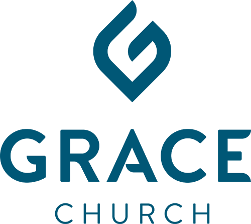 Grace Website Logo