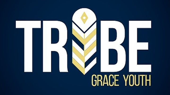 tribe ministries